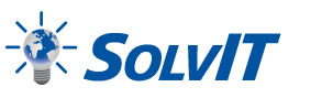 Solvit International